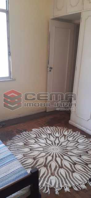 PHOTO-2021-01-15-18-14-56_2 - Apartamento à venda Rua Buarque de Macedo,Flamengo, Zona Sul RJ - R$ 1.047.000 - LA33750 - 12