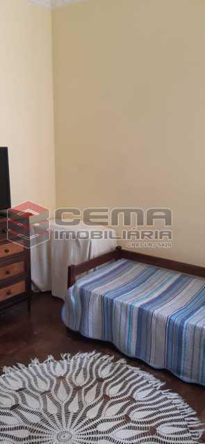 PHOTO-2021-01-15-18-14-57_1 - Apartamento à venda Rua Buarque de Macedo,Flamengo, Zona Sul RJ - R$ 1.047.000 - LA33750 - 17