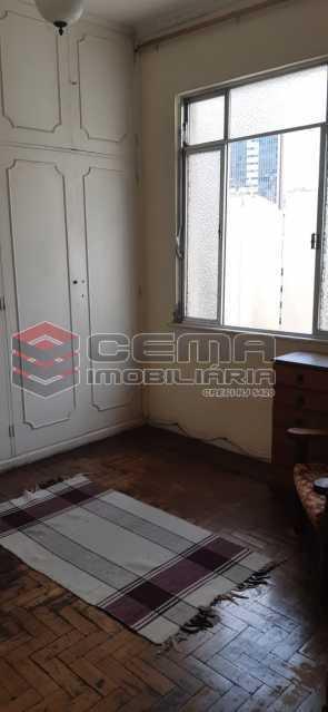 PHOTO-2021-01-15-18-14-58_1 - Apartamento à venda Rua Buarque de Macedo,Flamengo, Zona Sul RJ - R$ 1.047.000 - LA33750 - 15