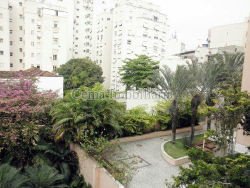 SITA QUARTO2 - Apartamento À Venda - Laranjeiras - Rio de Janeiro - RJ - LA33766 - 14