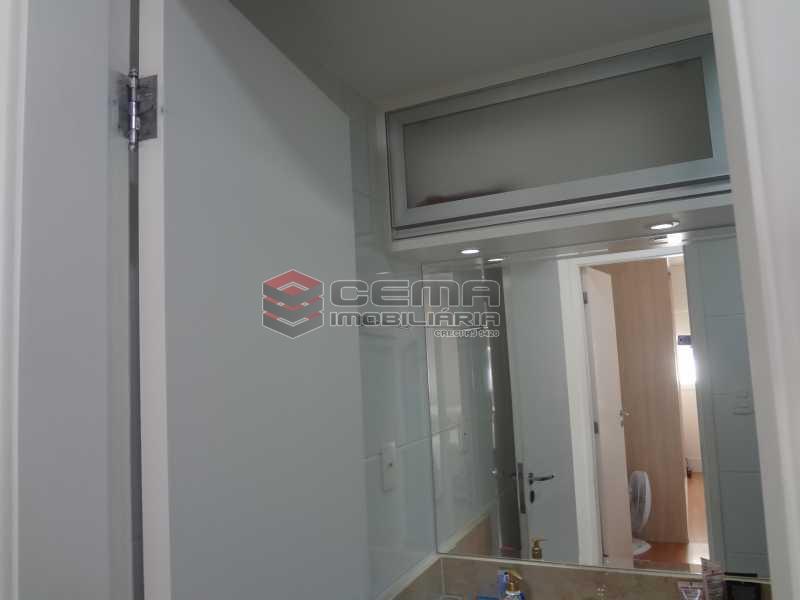 14 - Apartamento 2 Quartos À Venda Tijuca, Zona Norte RJ - R$ 790.000 - LAAP21845 - 15