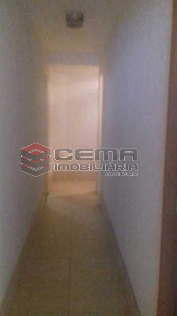 corred1 - Apartamento À Venda - Flamengo - Rio de Janeiro - RJ - LAAP40331 - 24