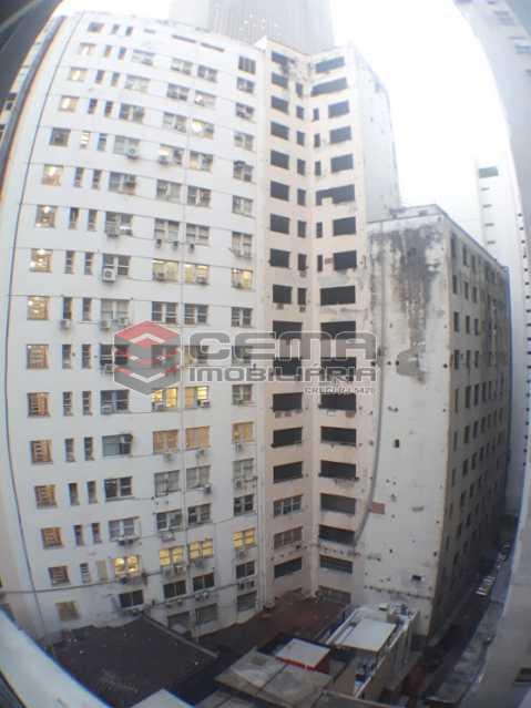 . - Sala Comercial 35m² à venda Centro RJ - R$ 148.000 - LASL00204 - 15