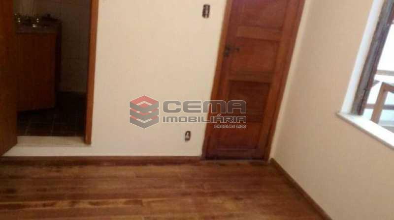 3 quarto - Casa de Vila à venda Rua do Catete,Glória, Zona Sul RJ - R$ 1.390.000 - LACV40012 - 10