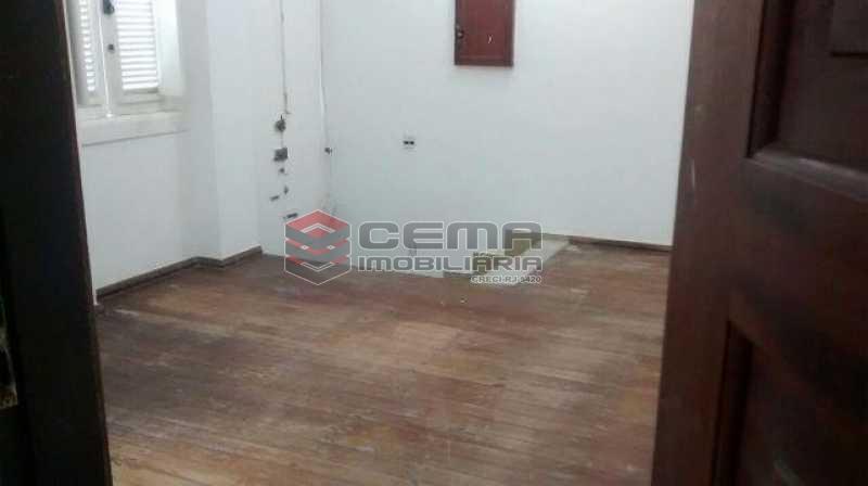 4 quarto - Casa de Vila à venda Rua do Catete,Glória, Zona Sul RJ - R$ 1.390.000 - LACV40012 - 16