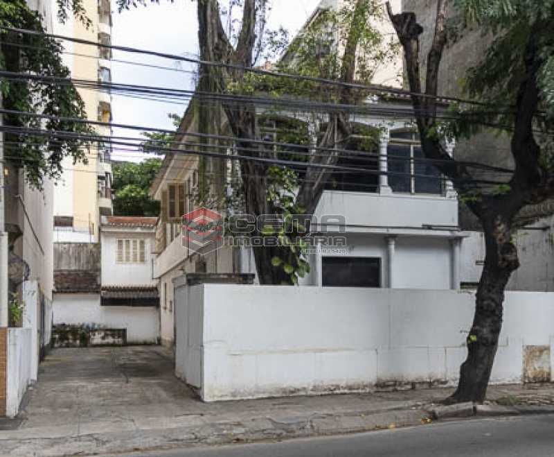 IMG_4827 - Terreno Botafogo - LAUF00006 - 1