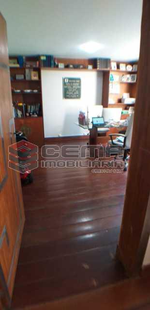 WhatsApp Image 2019-04-16 at 1 - Apartamento 4 Quartos À Venda Copacabana, Zona Sul RJ - R$ 3.100.000 - LA40801 - 5