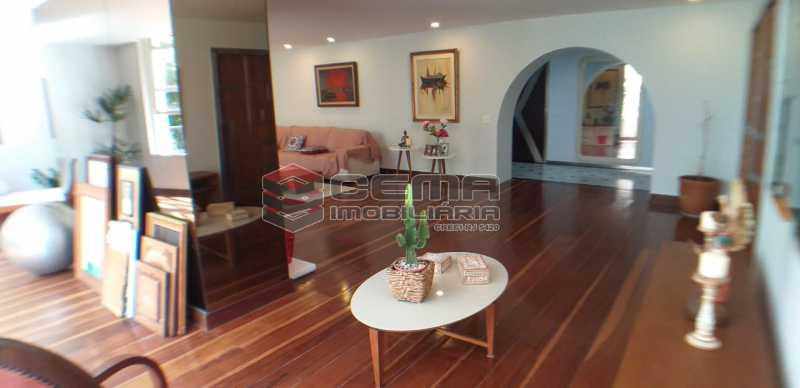 WhatsApp Image 2019-04-16 at 1 - Apartamento 4 Quartos À Venda Copacabana, Zona Sul RJ - R$ 3.100.000 - LA40801 - 7