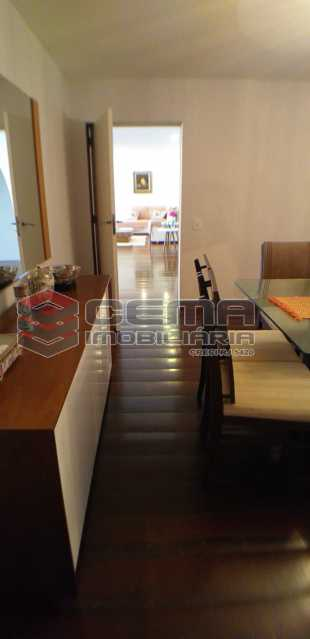 WhatsApp Image 2019-04-16 at 1 - Apartamento À Venda - Copacabana - Rio de Janeiro - RJ - LA40801 - 11