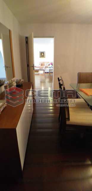 WhatsApp Image 2019-04-16 at 1 - Apartamento 4 Quartos À Venda Copacabana, Zona Sul RJ - R$ 3.100.000 - LA40801 - 11