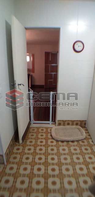 WhatsApp Image 2019-04-16 at 1 - Apartamento 4 Quartos À Venda Copacabana, Zona Sul RJ - R$ 3.100.000 - LA40801 - 12