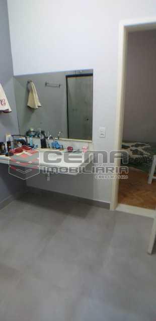 WhatsApp Image 2019-04-16 at 1 - Apartamento 4 Quartos À Venda Copacabana, Zona Sul RJ - R$ 3.100.000 - LA40801 - 14