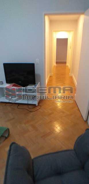 WhatsApp Image 2019-04-16 at 1 - Apartamento 4 Quartos À Venda Copacabana, Zona Sul RJ - R$ 3.100.000 - LA40801 - 17