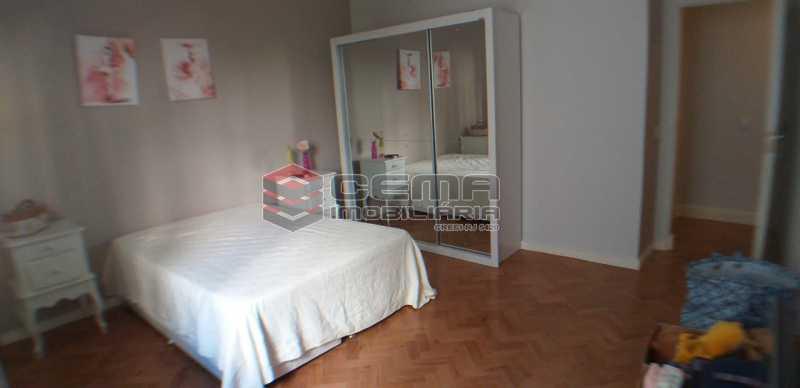 WhatsApp Image 2019-04-16 at 1 - Apartamento 4 Quartos À Venda Copacabana, Zona Sul RJ - R$ 3.100.000 - LA40801 - 18