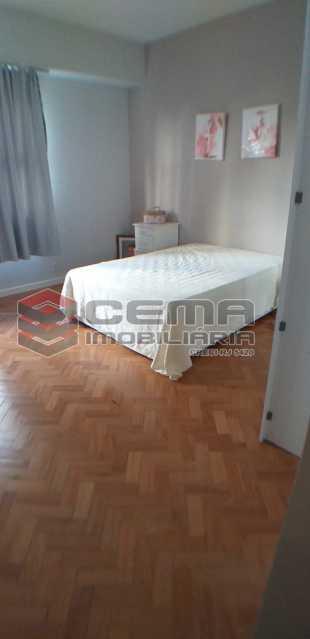 WhatsApp Image 2019-04-16 at 1 - Apartamento 4 Quartos À Venda Copacabana, Zona Sul RJ - R$ 3.100.000 - LA40801 - 19
