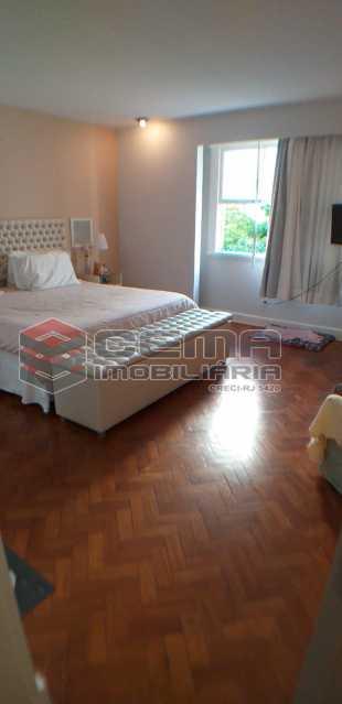 WhatsApp Image 2019-04-16 at 1 - Apartamento 4 Quartos À Venda Copacabana, Zona Sul RJ - R$ 3.100.000 - LA40801 - 24
