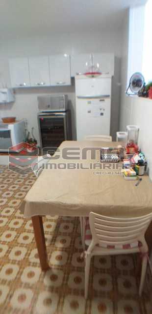 WhatsApp Image 2019-04-16 at 1 - Apartamento 4 Quartos À Venda Copacabana, Zona Sul RJ - R$ 3.100.000 - LA40801 - 27