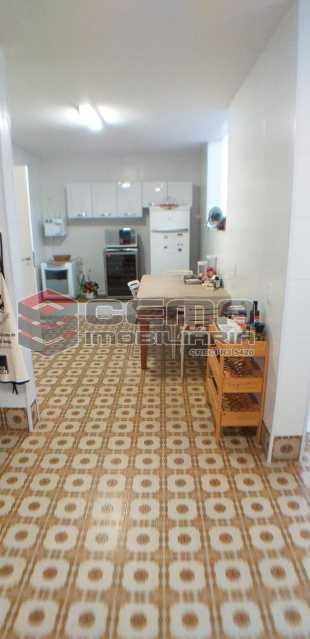 WhatsApp Image 2019-04-16 at 1 - Apartamento 4 Quartos À Venda Copacabana, Zona Sul RJ - R$ 3.100.000 - LA40801 - 28