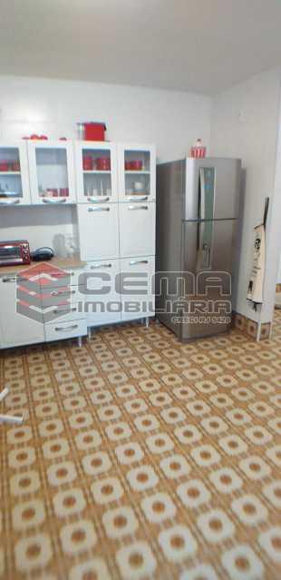WhatsApp Image 2019-04-16 at 1 - Apartamento 4 Quartos À Venda Copacabana, Zona Sul RJ - R$ 3.100.000 - LA40801 - 29