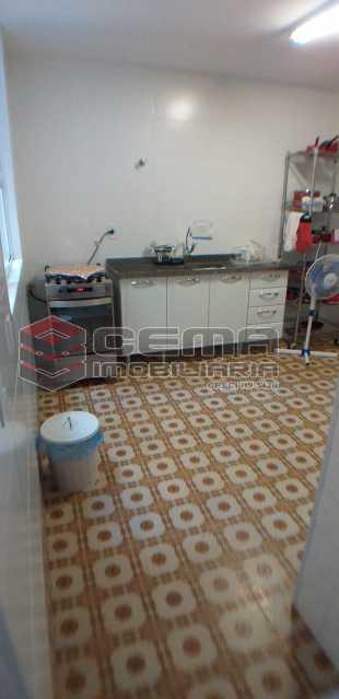 WhatsApp Image 2019-04-16 at 1 - Apartamento 4 Quartos À Venda Copacabana, Zona Sul RJ - R$ 3.100.000 - LA40801 - 30