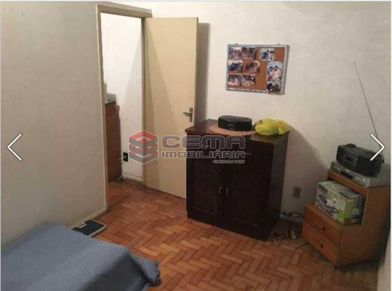 1 - Casa À Venda - Santa Teresa - Rio de Janeiro - RJ - LACA30045 - 5