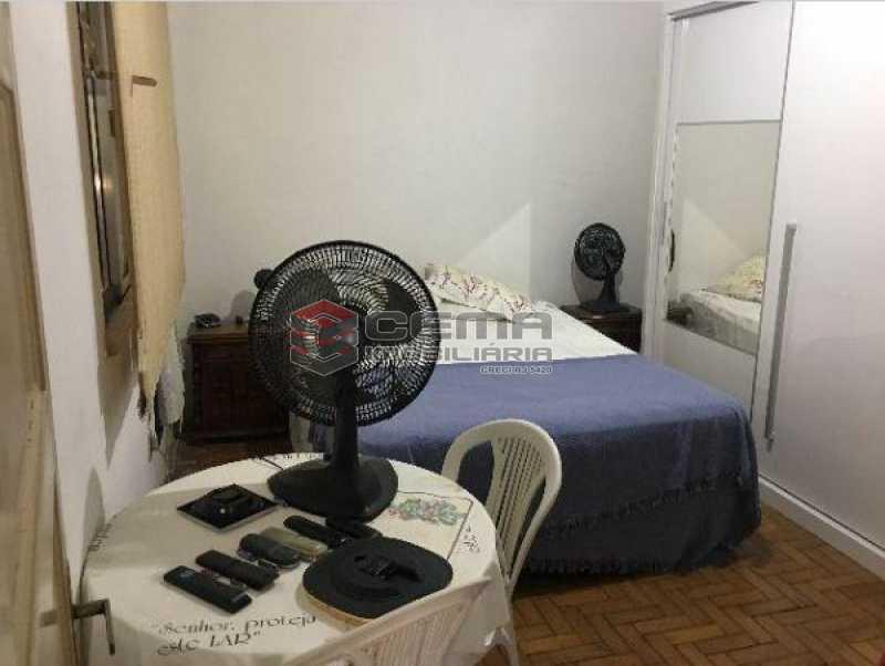 12 - Casa À Venda - Santa Teresa - Rio de Janeiro - RJ - LACA30045 - 14