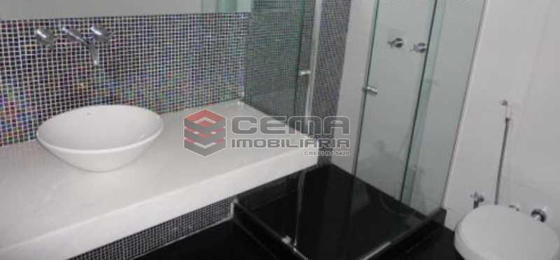 13 - Casa triplex na Urca - LACA40049 - 15