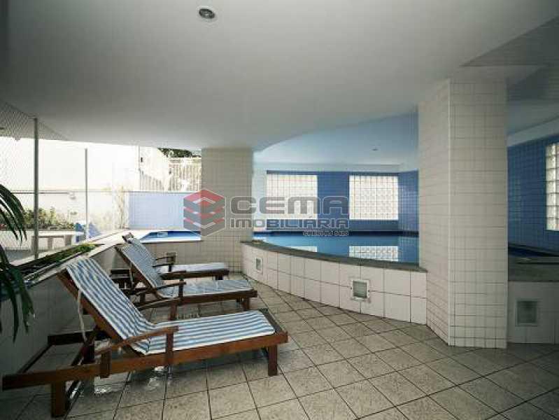 94a3fb48b14632d2123c9eee31b9ae - Apartamento 3 - três quartos em botafogo - LAAP11205 - 24