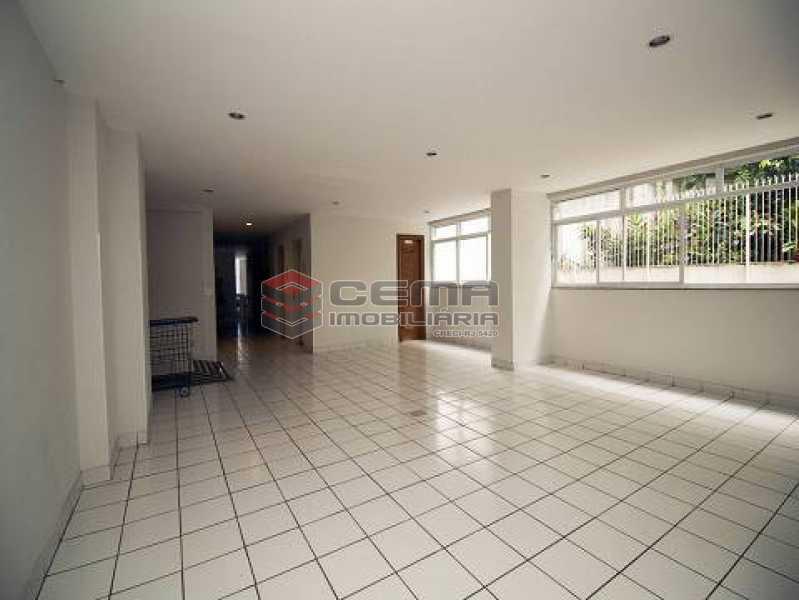 592b7b82a5fd27297cbeed3141c564 - Apartamento 3 - três quartos em botafogo - LAAP11205 - 25