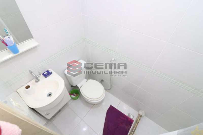 572b02312e979a70b32f2a66b471da - Casa à venda Rua Dezenove de Fevereiro,Botafogo, Zona Sul RJ - R$ 5.000.000 - LACA40105 - 13