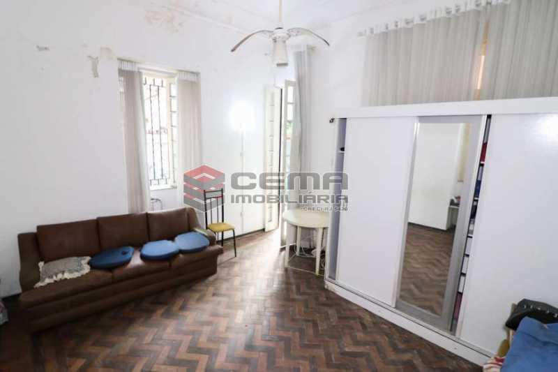 a8928452fd0a1e6f736f7e6a5f8c35 - Casa à venda Rua Dezenove de Fevereiro,Botafogo, Zona Sul RJ - R$ 5.000.000 - LACA40105 - 10