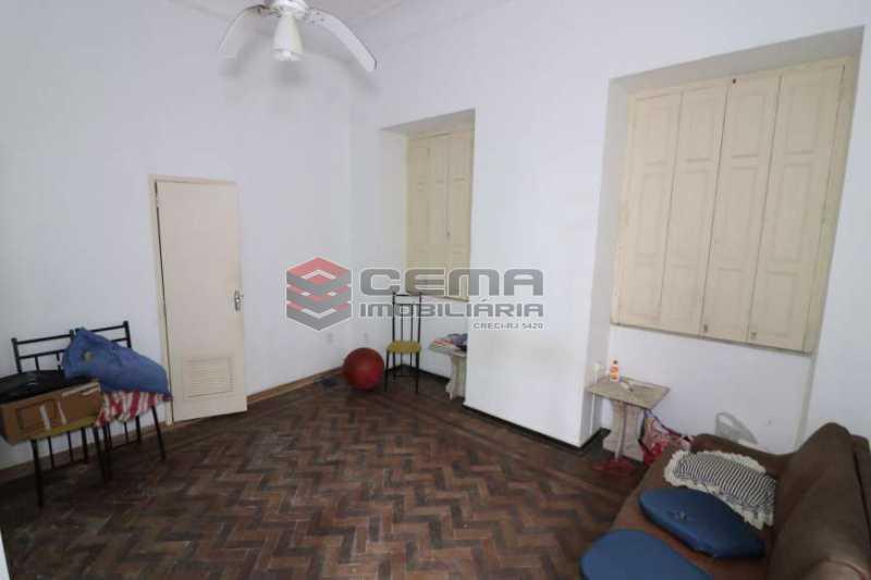 ff80d95662b8414d4c03b838ac88e0 - Casa à venda Rua Dezenove de Fevereiro,Botafogo, Zona Sul RJ - R$ 5.000.000 - LACA40105 - 9