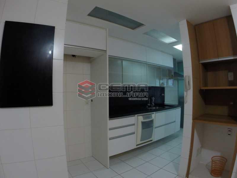 GOPR4539 - Apartamento À VENDA, Barra da Tijuca, Rio de Janeiro, RJ - LAAP31869 - 6