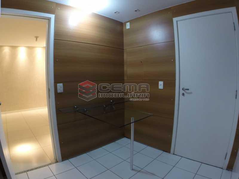 GOPR4544 - Apartamento À VENDA, Barra da Tijuca, Rio de Janeiro, RJ - LAAP31869 - 10