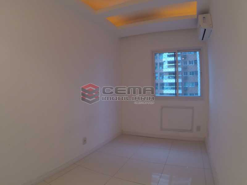 GOPR4554 - Apartamento À VENDA, Barra da Tijuca, Rio de Janeiro, RJ - LAAP31869 - 14