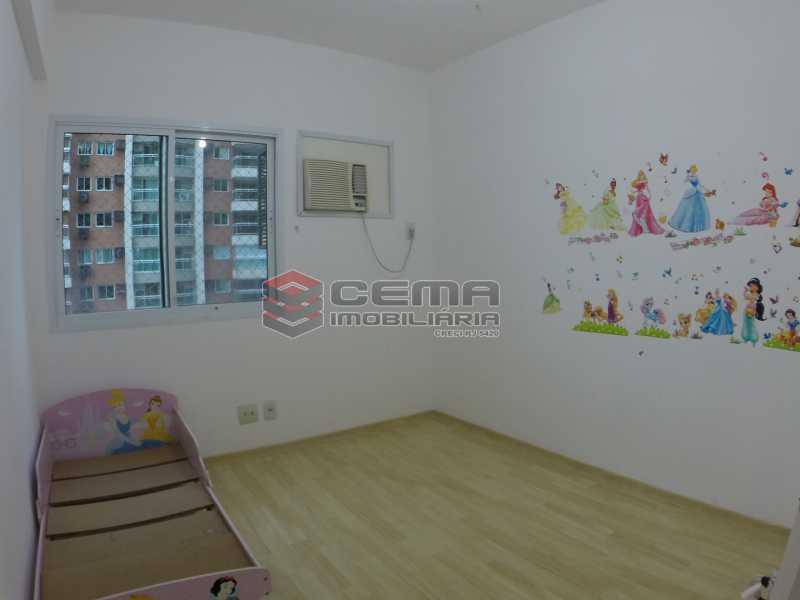 GOPR4555 - Apartamento À VENDA, Barra da Tijuca, Rio de Janeiro, RJ - LAAP31869 - 15