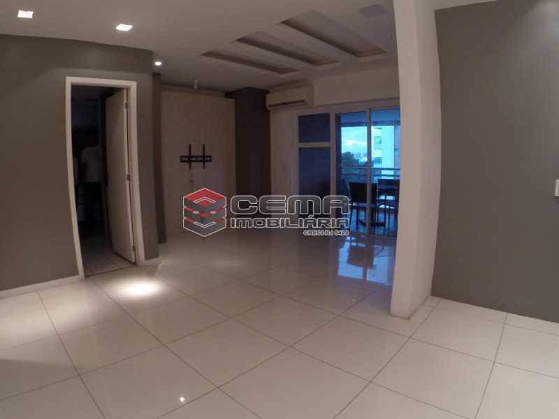 12572_G1507424978 - Apartamento À VENDA, Barra da Tijuca, Rio de Janeiro, RJ - LAAP31869 - 3