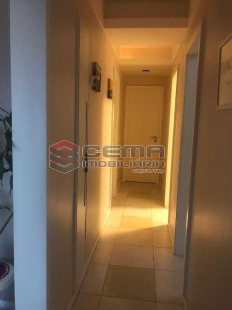 corred1 - Apartamento 3 quartos em Ipanema - LAAP31889 - 18