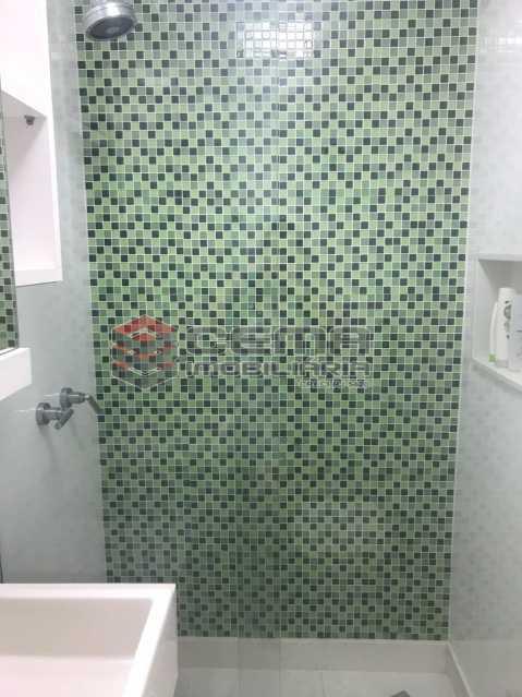 banheiro 4 - Apartamento 3 quartos em Ipanema - LAAP31889 - 29