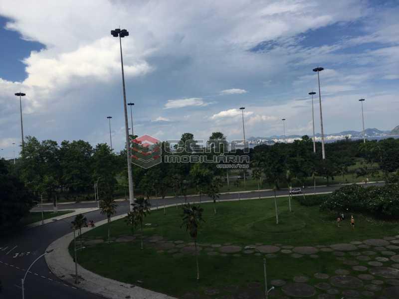 IMG-20180113-WA0013 - Apartamento À Venda - Rio de Janeiro - RJ - Flamengo - LAAP22301 - 15