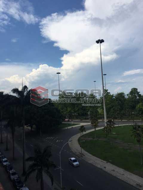 IMG-20180113-WA0025 - Apartamento À Venda - Rio de Janeiro - RJ - Flamengo - LAAP22301 - 28