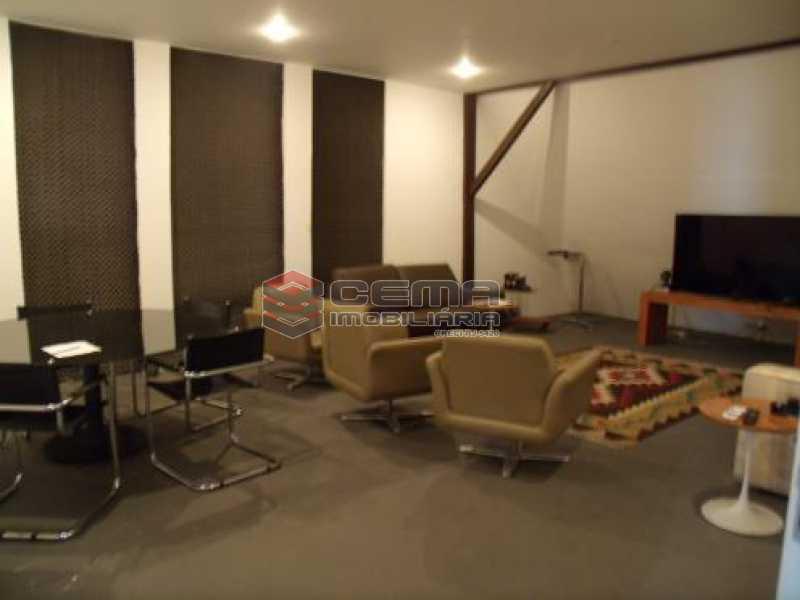 3b2d092e8c084027ad4a_g - Casa 10 quartos à venda Glória, Zona Sul RJ - R$ 8.500.000 - LACA100004 - 14