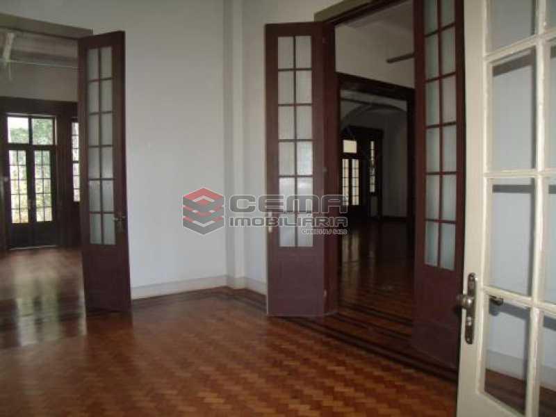 501d78b533e947f8abcf_g - Casa 10 quartos à venda Glória, Zona Sul RJ - R$ 8.500.000 - LACA100004 - 4