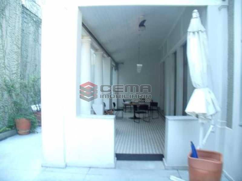 724a3327d7ef4f6380f6_g - Casa 10 quartos à venda Glória, Zona Sul RJ - R$ 8.500.000 - LACA100004 - 13