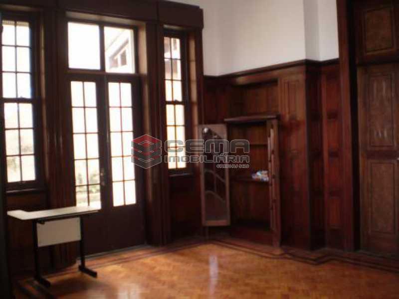 900ac9d29725402da206_g 1 - Casa 10 quartos à venda Glória, Zona Sul RJ - R$ 8.500.000 - LACA100004 - 6