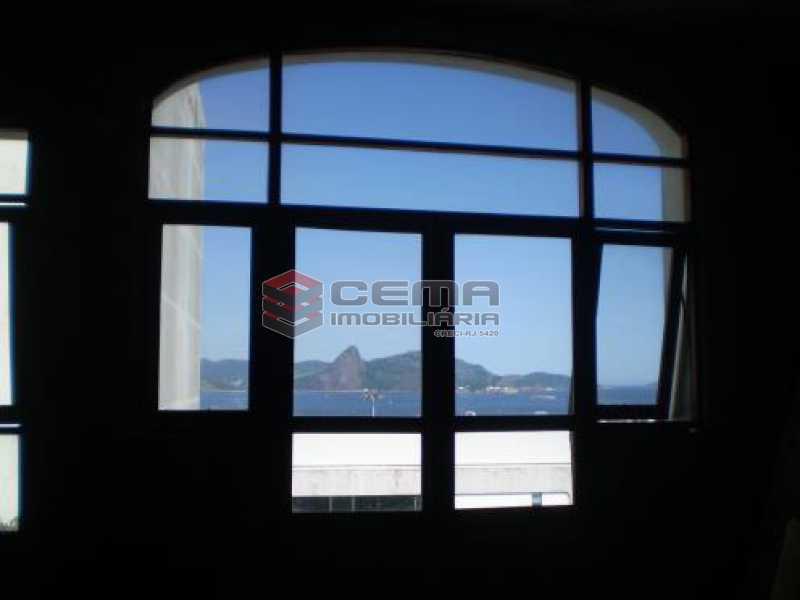 a56396a4c8374a7c9ec0_g - Casa 10 quartos à venda Glória, Zona Sul RJ - R$ 8.500.000 - LACA100004 - 21