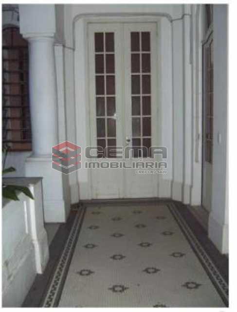 bb4ea8957f2541e7aa9f_g - Casa 10 quartos à venda Glória, Zona Sul RJ - R$ 8.500.000 - LACA100004 - 17