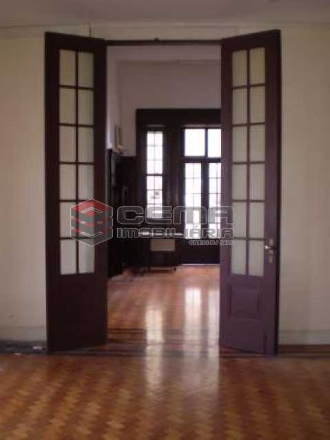 c9a82659265946139d73_g - Casa 10 quartos à venda Glória, Zona Sul RJ - R$ 8.500.000 - LACA100004 - 10