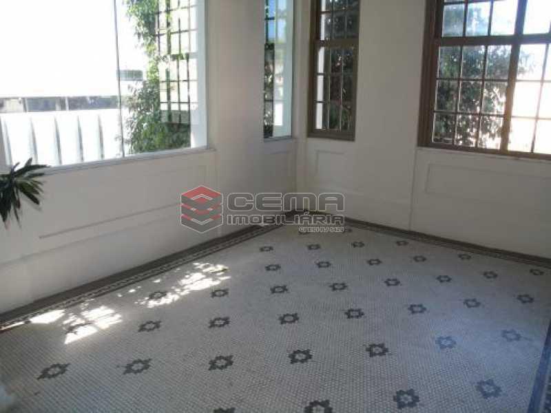 cad22ce7aa2c47e6a16d_g - Casa 10 quartos à venda Glória, Zona Sul RJ - R$ 8.500.000 - LACA100004 - 18