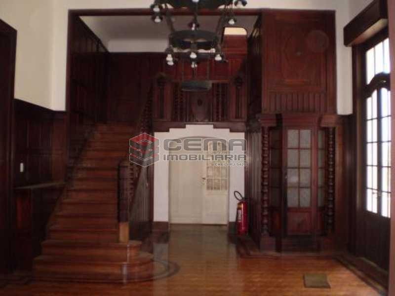 de504ebaeb954e5e9048_g - Casa 10 quartos à venda Glória, Zona Sul RJ - R$ 8.500.000 - LACA100004 - 11
